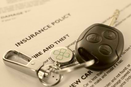 Planning Your Trip : Do you have Car Insurance?  - http://outoftownblog.com/planning-your-trip-do-you-have-car-insurance/