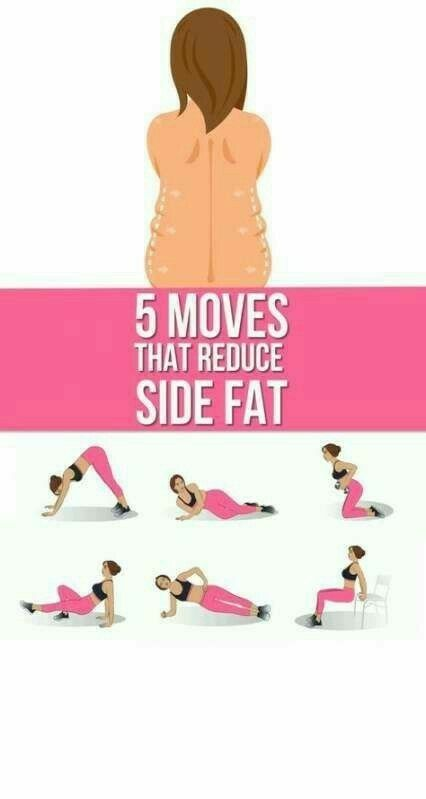 Get rid of love handles at home with this workout routine. Love handles workout plan. Love handles. ✔ Learn how you can burn that belly fat at home in just 21 days and get that SEXY SIX PACK ABS/Flat belly. ✔ DISCOVER how one women shed 23 POUNDS of unwanted fat! VISIT MY WEBSITE!!