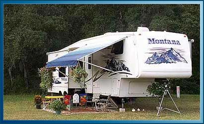 94 Best Mobil Homes For Sale Amp Rv Parks In Florida Images