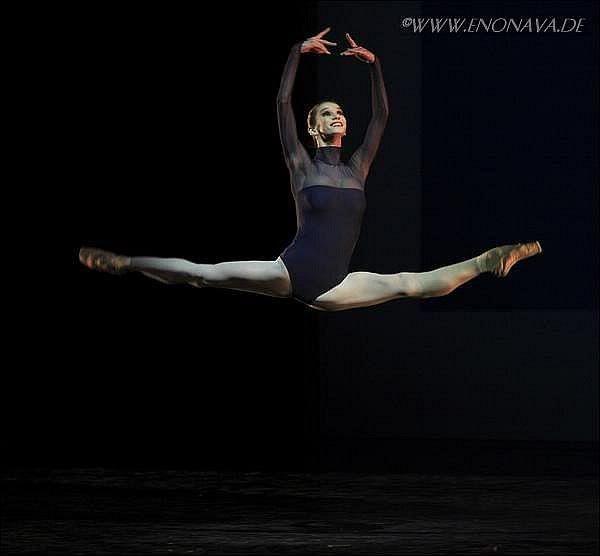 polina semionova photo: Polina Semionova enonava_semionova_08.jpg