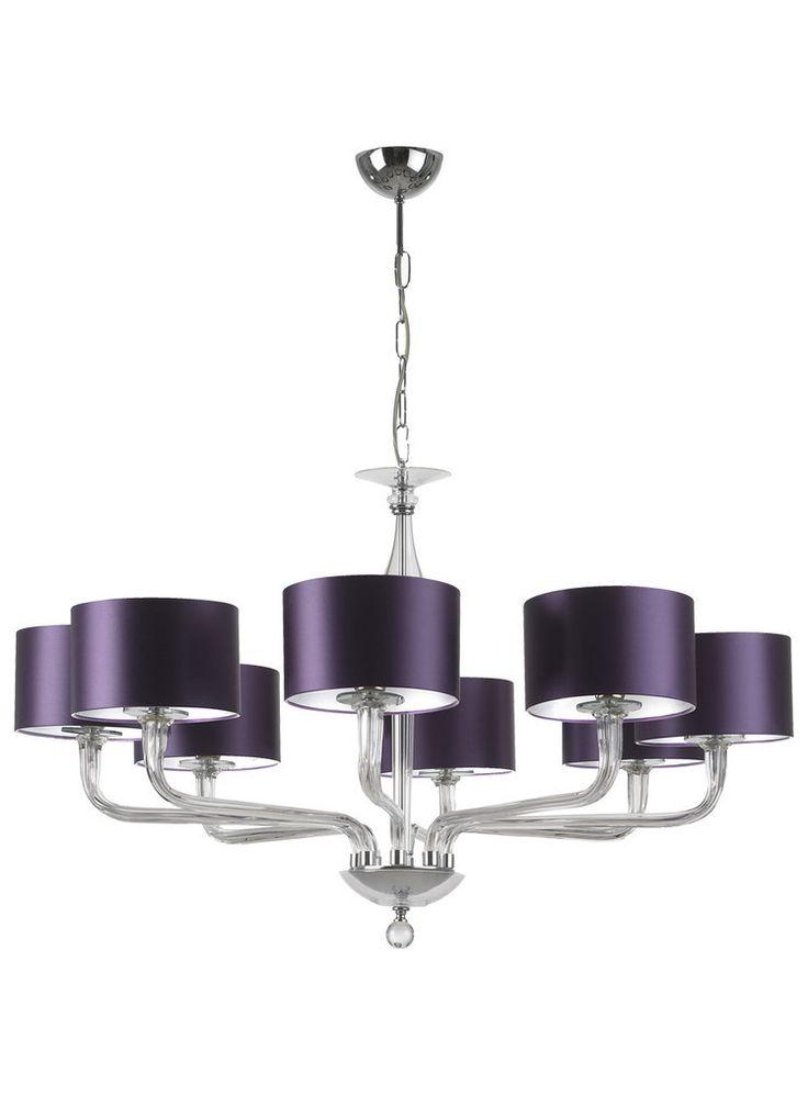 Best 25 Purple Home Decor Ideas Only On Pinterest Dark