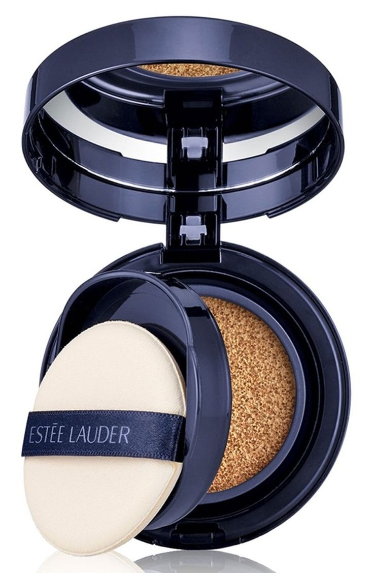 Estee Lauder Double Wear Cushion BB All Day Wear Liquid Compact for Spring 2017