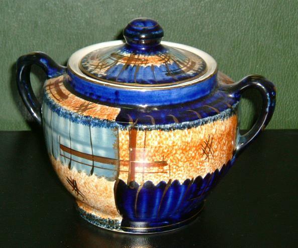 ceramica de sacavem - Pesquisa Google