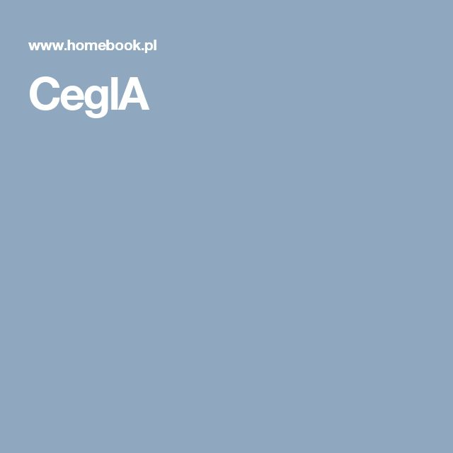 CeglA