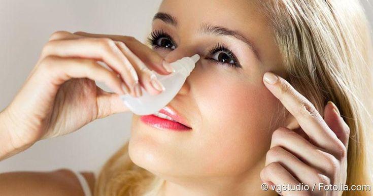 Trockene Augen sind unangenehm. Erfahren Sie hier, welche Ursachen trockene Augen haben können und wie Sie sie vorbeugen!