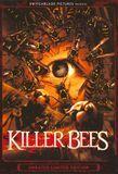 Killer Bees [DVD] [Japanese] [2009]