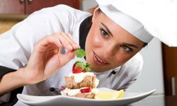 "HowStuffWorks ""Top 10 Jobs for Foodies"""
