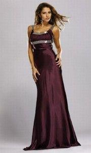 rent formal dresses