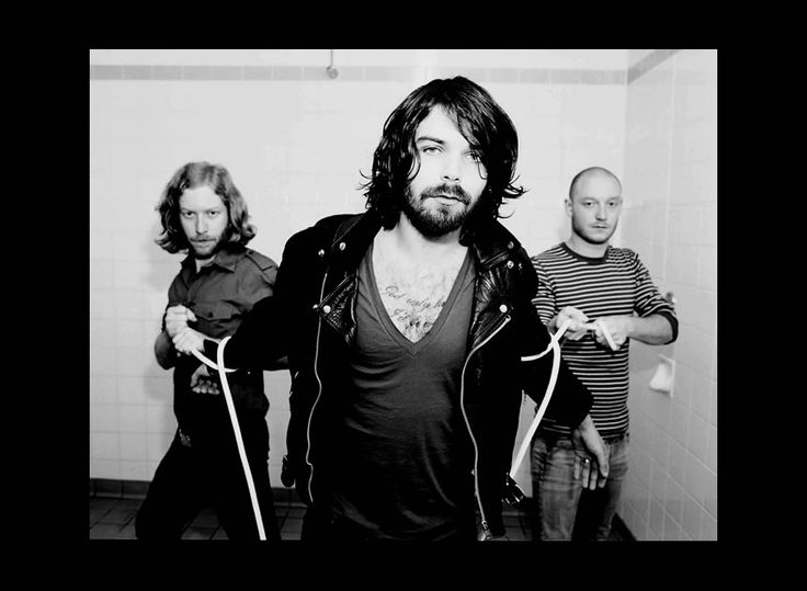 Biffy Clyro's 'Opposites': For people who take their rock music seriously
