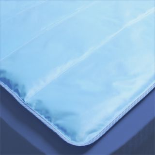 Gel Cooling Pad Large