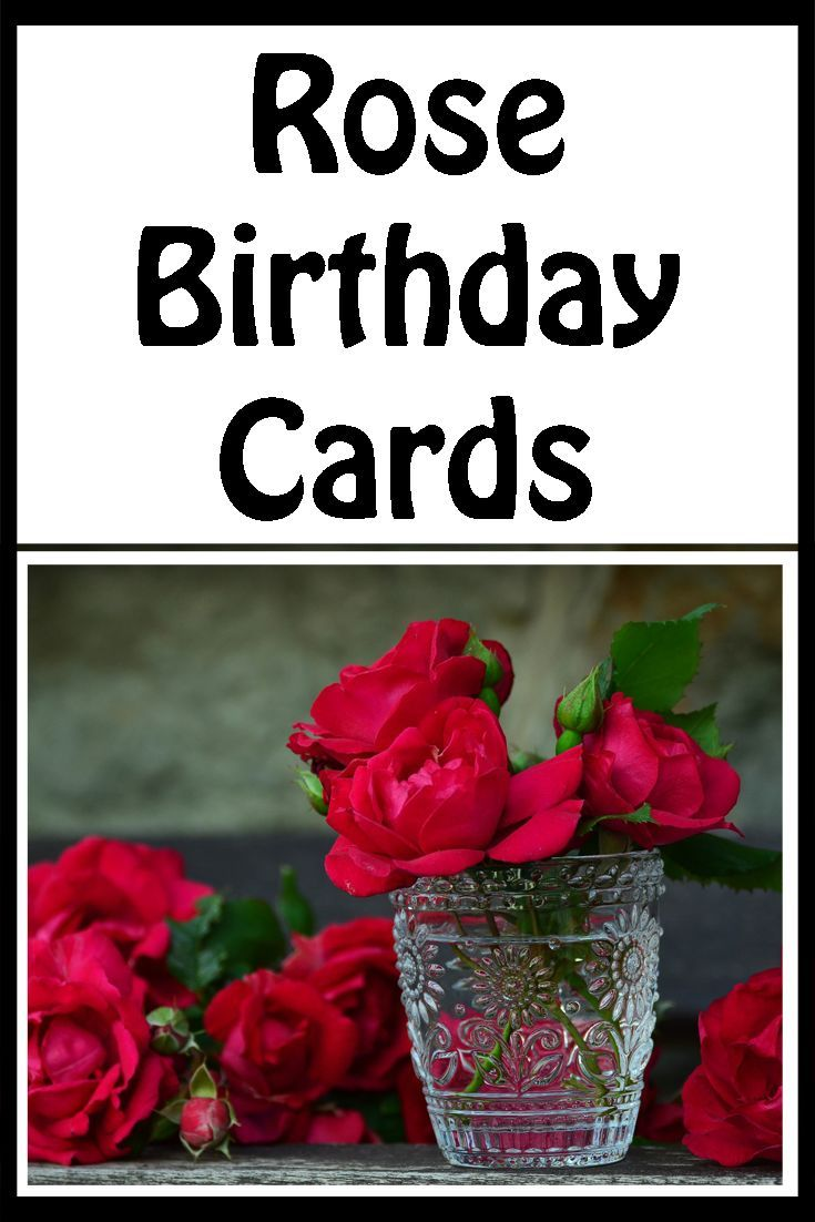 124 Best Birthday Cards Images On Pinterest Anniversary Cards