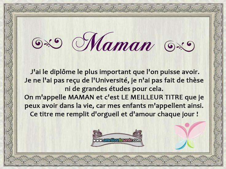 Watch Maman Ses Copains Et Moi
