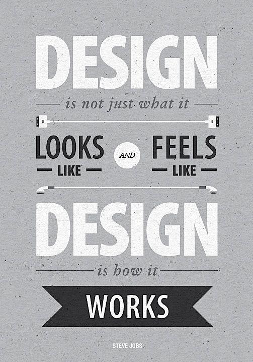 33 best Design Construction Quotes images on Pinterest
