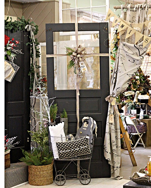 christmas craft booth ideas 447 best images about booth display ideas on 3566