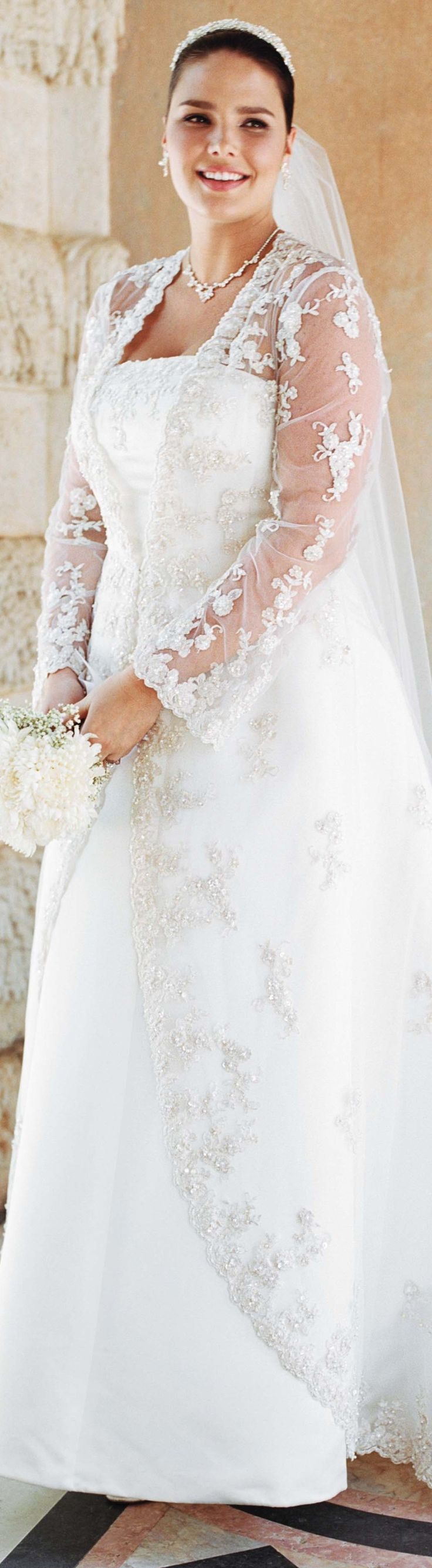 1000 Images About Wedding Dresses For Older Brides On