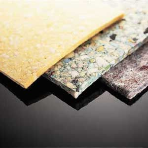 thisoldhouse.com | from On the Carpet: How to buy great carpet.