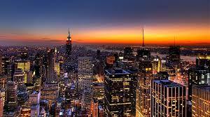 new york - Hledat Googlem