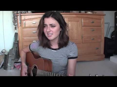"""Even When It Hurts (Praise song)"" Hillsong United - Amy Colalella - Use..."