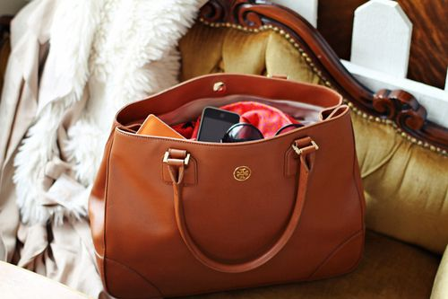 : Burch Bags, Color, Tory Burch, Leather Handbags, Work Bags, Bags Lady, Toryburch, Leather Bags, All