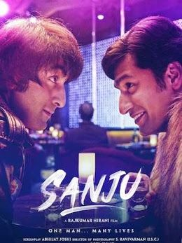 sanju full hindi movie online