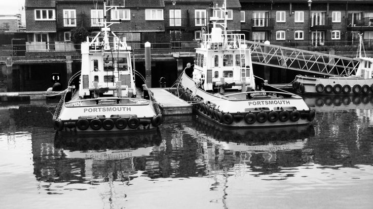 out of all my photos i like this because its in black and white and you can see the reflection better in the water