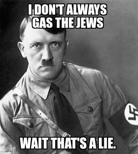 Fenty Fail This Man Highlariously Misunderstood His New: 78+ Images About Hitler Memes On Pinterest