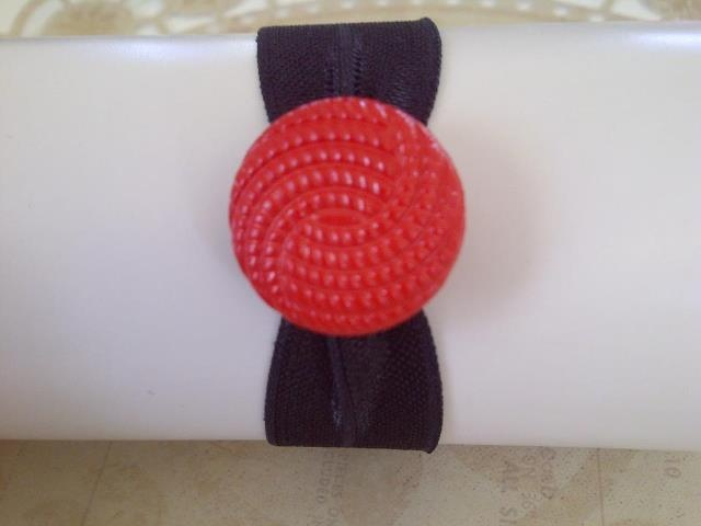 Red on Black $4