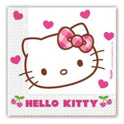 Hello Kitty - 26,75SEK