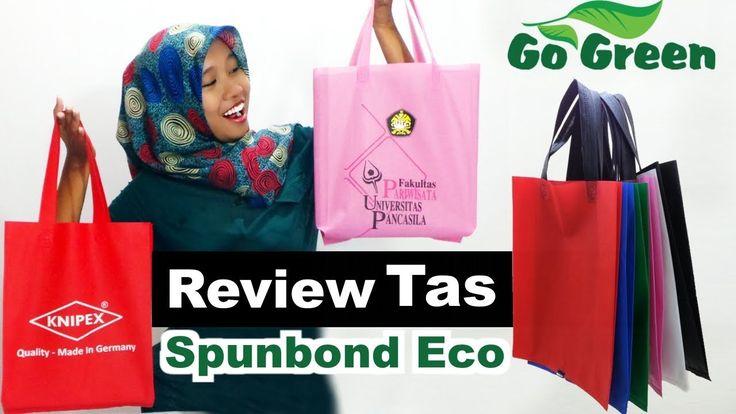 review tas spunbond eco   tas ramah lingkungan