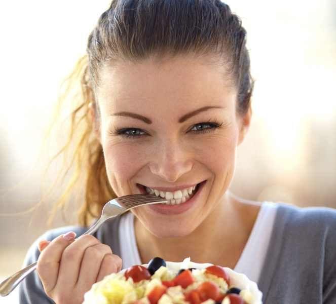 #healthy #happy #holistic
