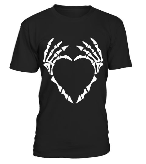 """# Skeleton Heart Rock Hand Funny Halloween Skull Bones Shirt .  Special Offer, not available in shops      Comes in a variety of styles and colours      Buy yours now before it is too late!      Secured payment via Visa / Mastercard / Amex / PayPal      How to place an order            Choose the model from the drop-down menu      Click on """"Buy it now""""      Choose the size and the quantity      Add your delivery address and bank details      And that's it!      Tags: Skeleton Heart Rock Hand…"""