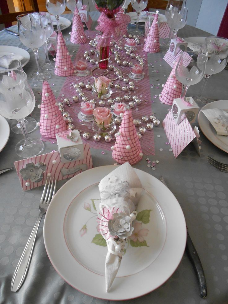25 d cembre 2014 centre de table pur e par rapport l for Decoration lumignon 8 decembre