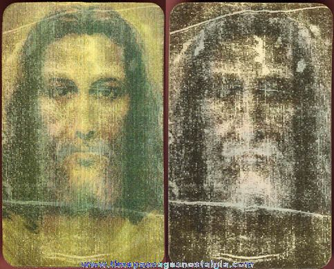 turin christian personals The 1988 carbon-dating test was flawed  it must be said that the christian does not need the shroud of turin to provide evidence for the resurrection of jesus.