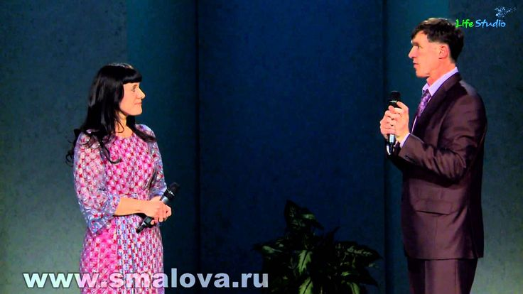 """Светлана Малова-Концерт """"Закон Божий"""" (8 декабря 2012г)"""