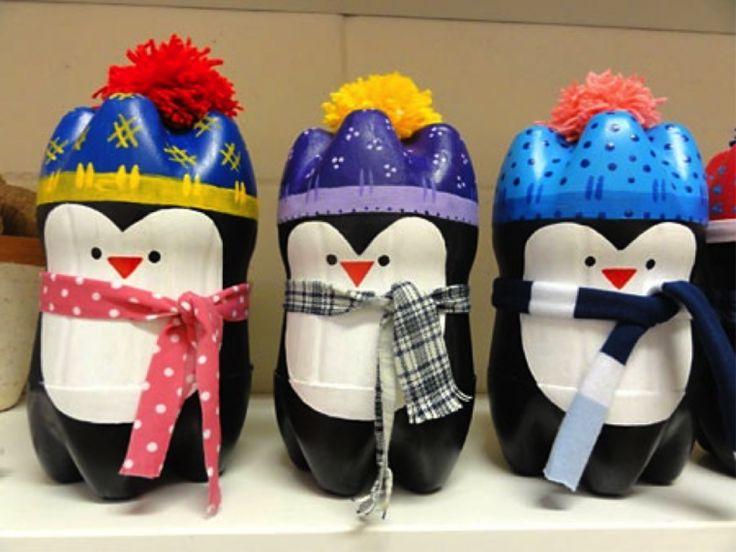 Best 25 pop bottle crafts ideas on pinterest soda for Bottle decoration ideas kids