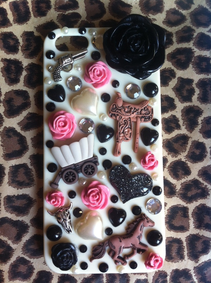 Etsy Iphone Covers