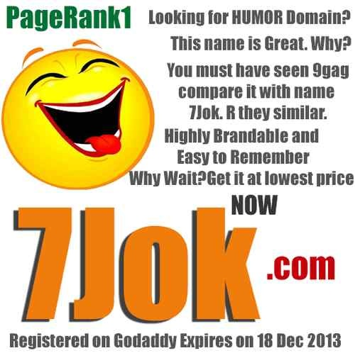 PR1 Humor Domain Name for Sale Expires in Dec 2013 | eBay