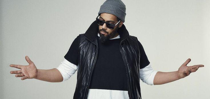 Samy Deluxe Beruehmte Letzte Worte Video WHUDAT