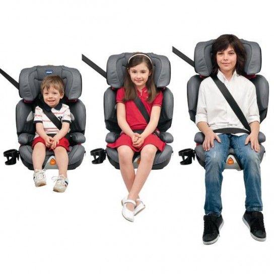 Bambini sicurezza in auto per viaggiare protetti - http://www.wdonna.it/bambini-sicurezza-auto/62928?utm_source=PN&utm_medium=WDonna.it&utm_campaign=62928