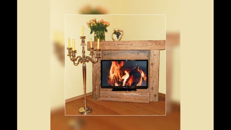 DECOR SHELVES© for creative presentation and decoration Project-Video-Thumbnail