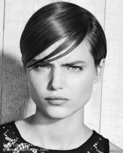 different short haircuts 793 best new hairstyles images on 2428 | f4a2ec6c2428e836e64fec161197cb8f wet look eng
