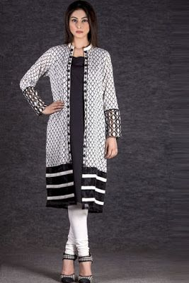 Meaty eid brings new collection