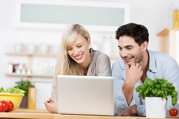 Same Day Cash Loans are wonderful financial solution to meet your unexpected short term cash requirements easily before your next payday in hassle free manner. Easy loan application through online medium without any obligation.  http://www.cashrain.com.au