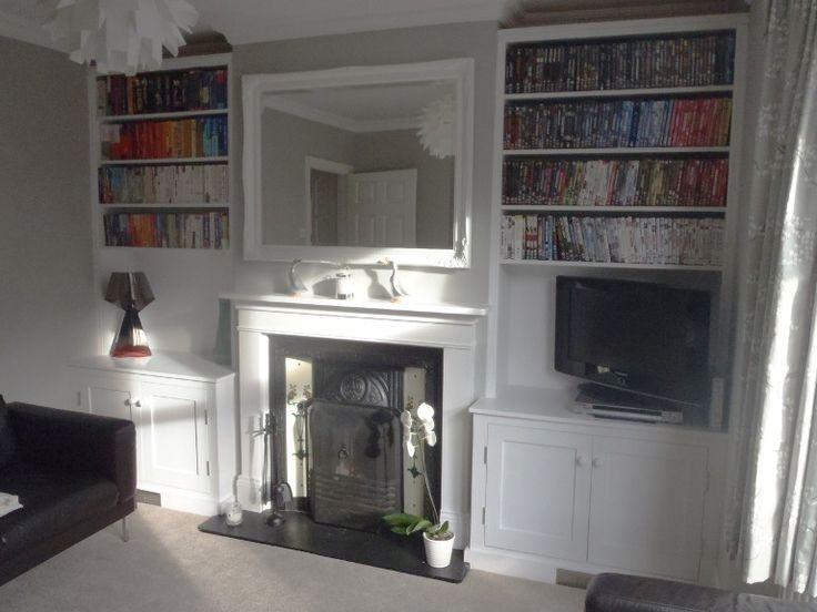 fireplace-surround.jpg (768×576)