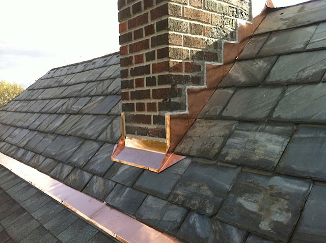 90 Best Images About Chimney On Pinterest Copper Los