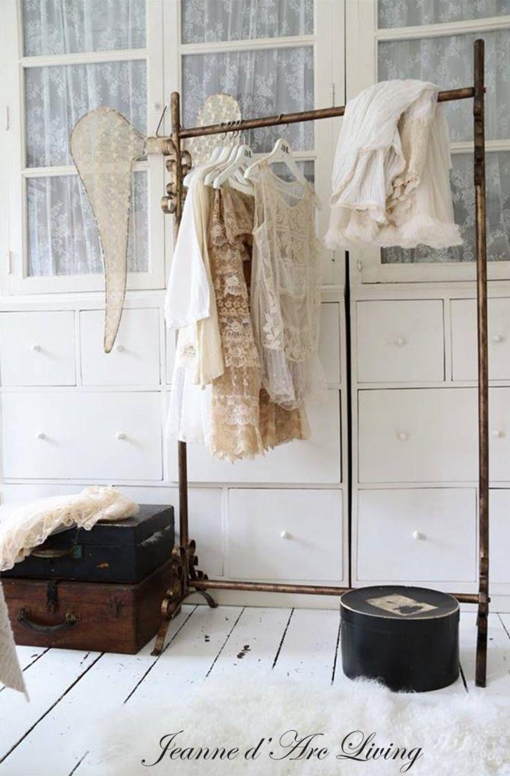 17 Best images about Jeanne d'arc living clothing on Pinterest Kerst, Vintage and Spring