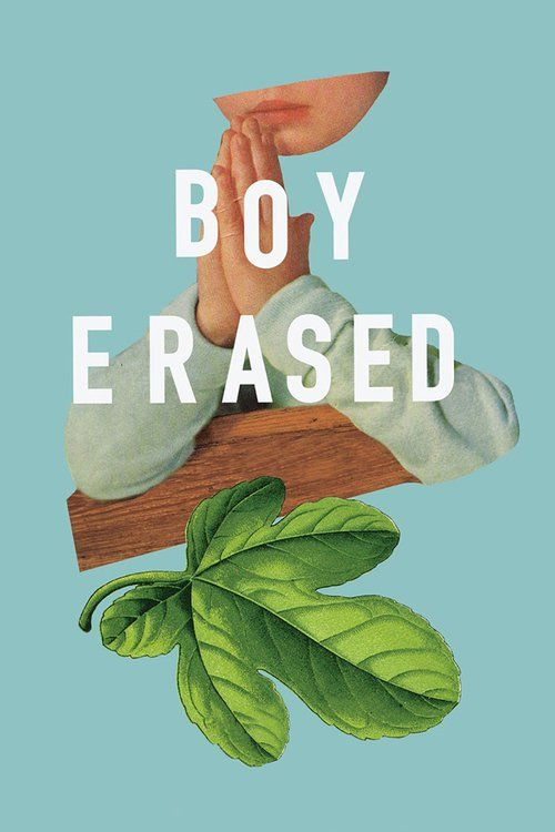 ?UNCUT Boy Erased ? FuII • Movie • Streaming ? | Download