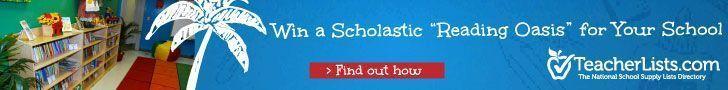 Gehen Sie zum Leiter des Geschäfts A Back-to-School Shop #back_to_school_bulletin_boar …
