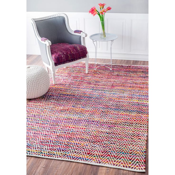 60  3x5   4x6 Rugs  Decorate your room with the perfect small. 17 best new office images on Pinterest   Decorate your room  4x6