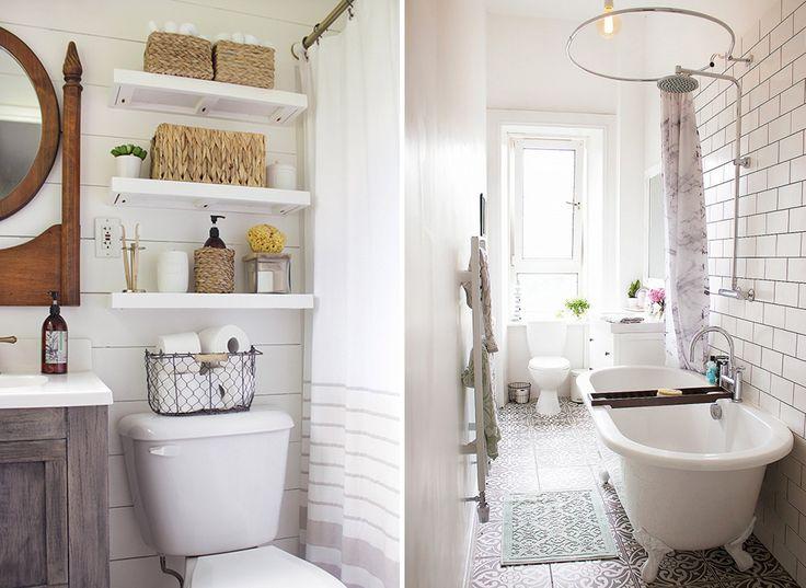 Bildresultat för små badrum med tvättmaskin